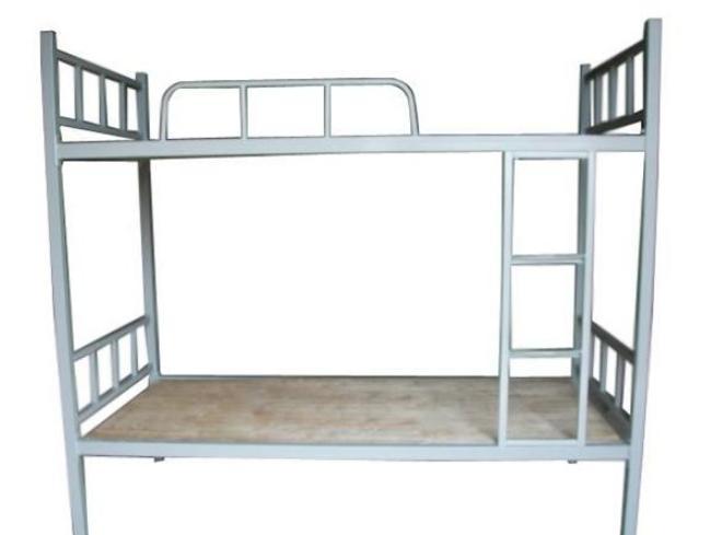 上下床买实木的好还是板质的好?